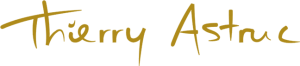 Thierry Astruc Logo